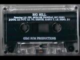 Lil Debo, Lil Red, Lil Nut, Z-Dogg, Big Debo, 211, Big Hill - My 9