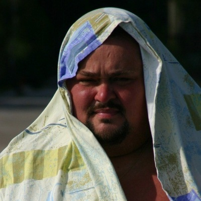 Олег Кленин, 25 ноября 1999, Ростов-на-Дону, id199024005