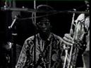 Herbie Hancock and Mwandishi in Molde -1971