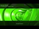 Andrey Sergeev-Aspiration Of Trance Episode 028