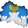 Молодежное правительство Орловской области