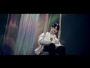 [VK] Wanna One (워너원) - BOOMERANG (부메랑) M_V
