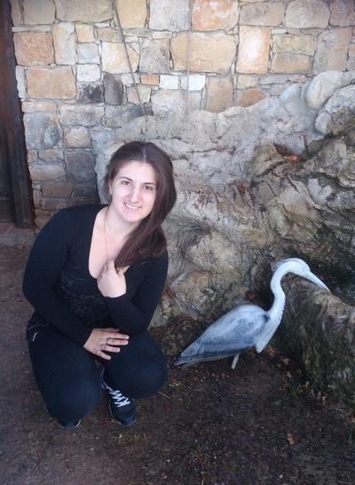 Татьяна Гаргала, 25 января , Мариуполь, id63835968
