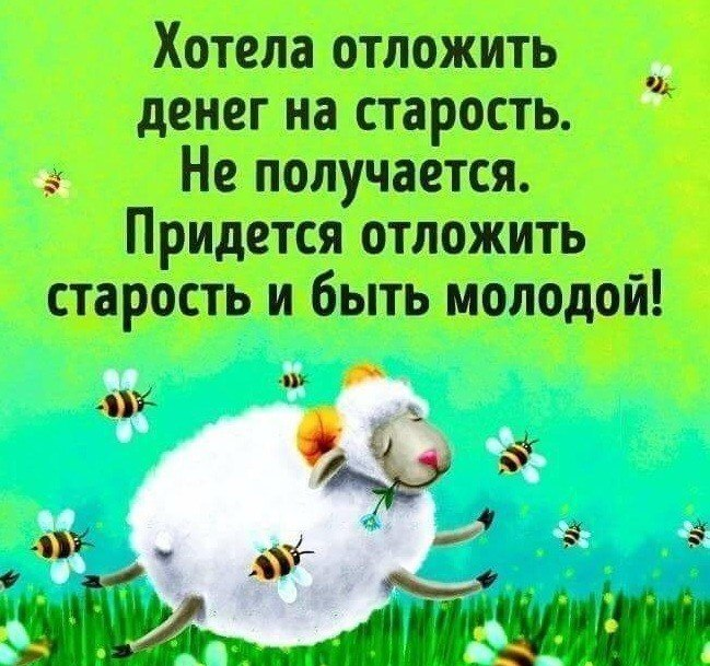 https://pp.userapi.com/c635101/v635101506/21826/4Vm0Op9Ex2c.jpg