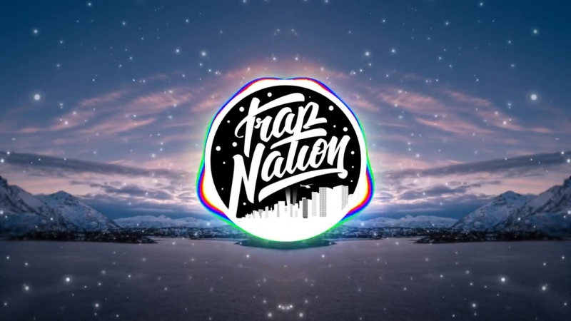 [Trap Nation] Sinner's Heist - Monster (feat. Lox Chatterbox)