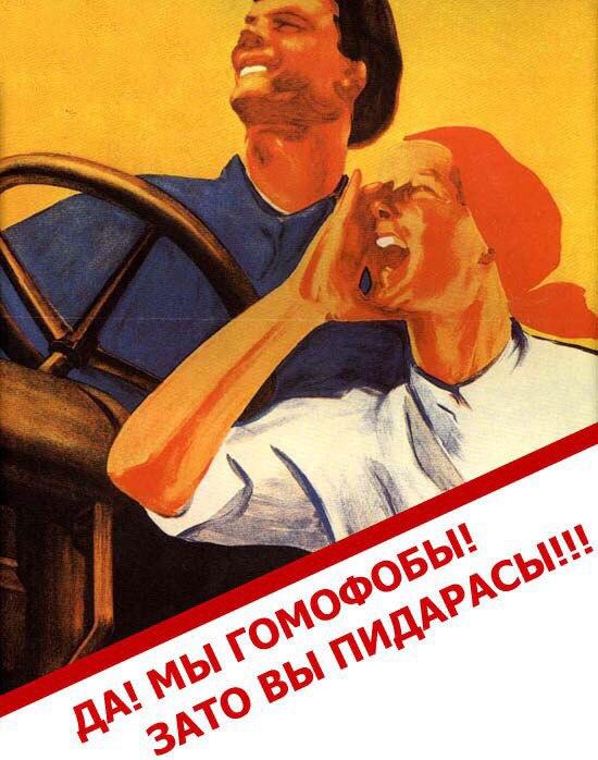 Групповуха Порно Фото Видео Большие Сиськи