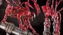 UNBOXING: Carnage, o Inimigo Psicopata do Homem-Aranha (Carnificina Marvel Comics)