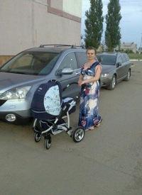 Марина Фомина, 16 сентября , Балаково, id57396567