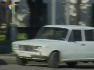 Атака боевиков на здание ФСБ в Нальчик, 2005 год