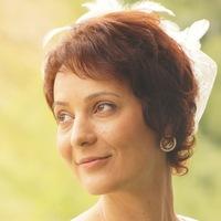 Маша Дорофеева