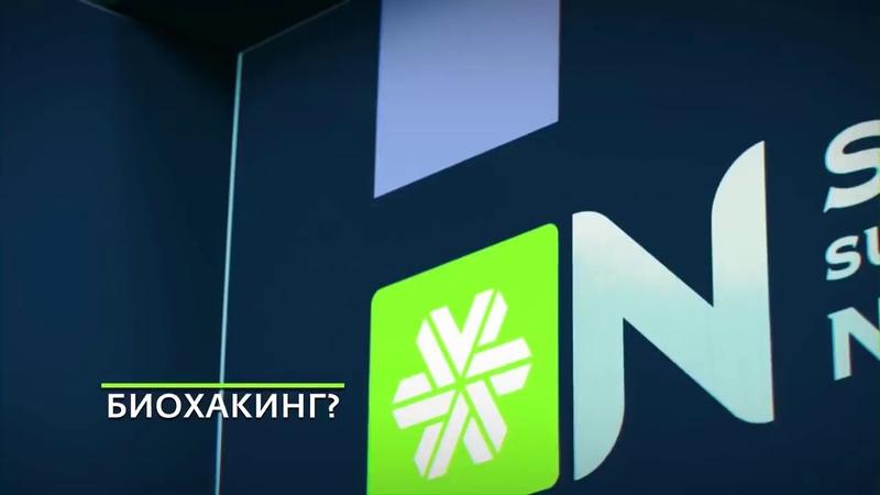 Как построить международную компанию? Интервью Президента Siberian Wellness Татьяны Гороховской