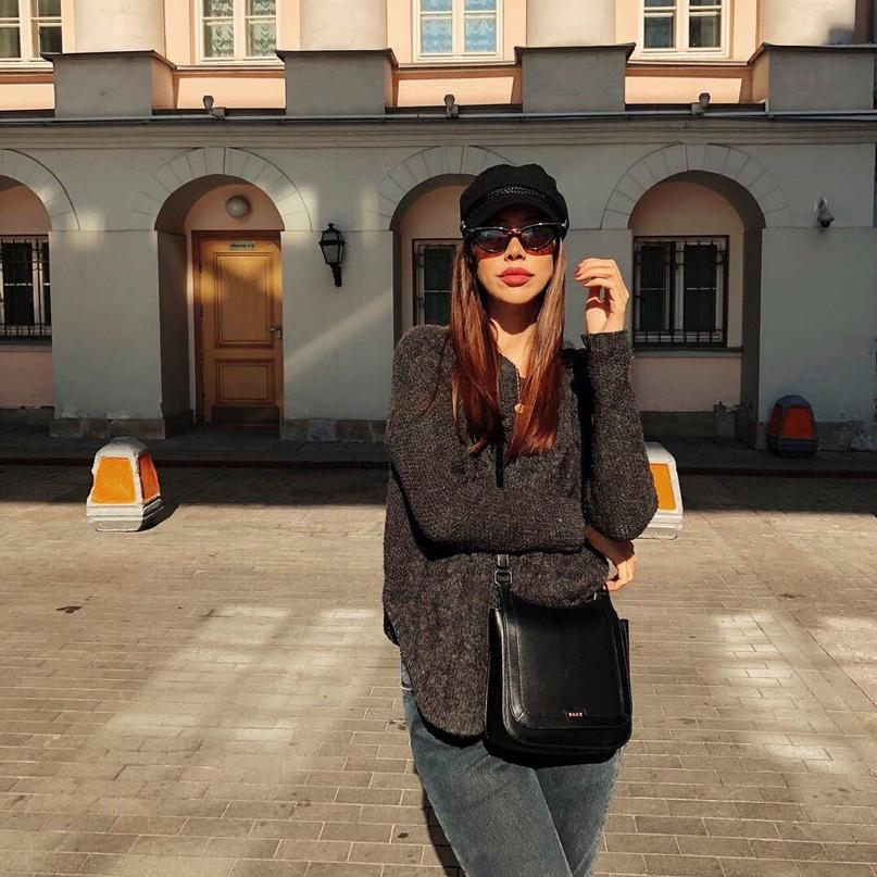 Maria Romanova | Москва