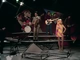 Blondie - Heart of glass - ( Alta Calidad ) HD