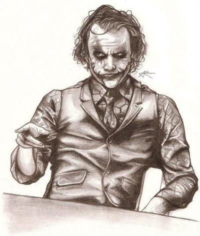 Joker Anonymous, 28 декабря 1995, Киев, id190809294