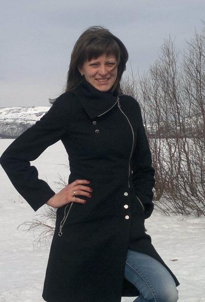 Катерина Минеева, 5 февраля , Шумиха, id53108419