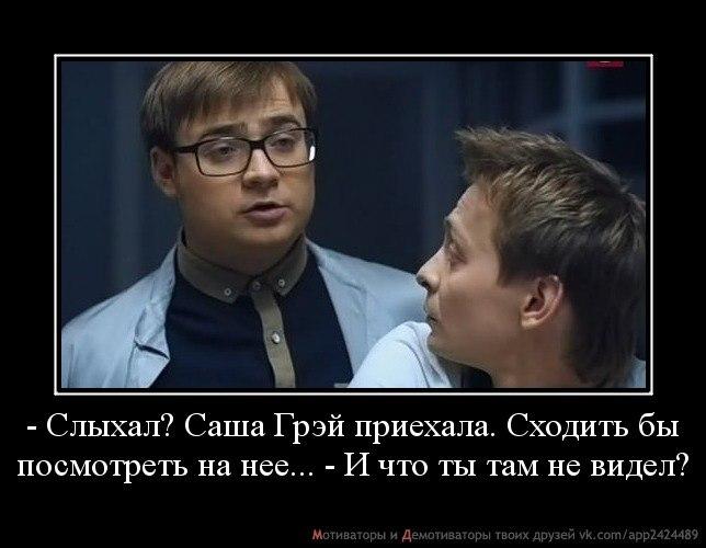 http://cs315727.vk.me/v315727539/9613/FcsdzXcyTzw.jpg