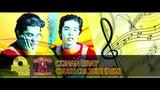Conan Gray - CRUSH CULTURE (FULL MIDI REMAKE)