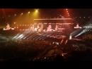 Ани Лорак - Стань для меня шоу Дива, СК Олимпийский, Москва, 03-03-2018