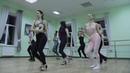Bachata Lady Style 03.02 Zayn & Taylor Swift - I Don't Wanna Live Forever (DJ Pakinho Bachata Remix)