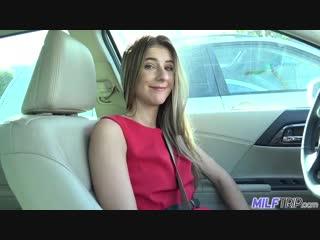 Tara Ashley большой член бразильское буккаке гонзо двойное проникновение знаменитость Vaginal Interracial Hardcore MILF Fucked O