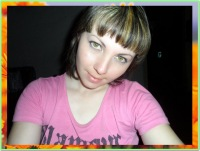 Катерина Чащина, 28 июня , Нерчинский Завод, id174823851