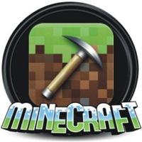 minecraft играть в настоящий майнкрафт без регистрации и без скачивания