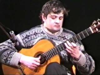 Legendary Alexey Zimakov - live in Kamensk-Uralsky, Part 2