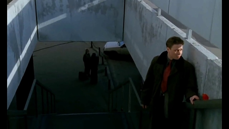 Отрывок из сериала Бригада Пчела спекся 11 Серия HD 1080