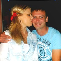 Дмитрий Пахомов, 11 августа 1990, Лешуконское, id6163597