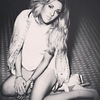 Ellie Goulding|Элли Голдинг