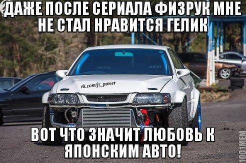Николай Раченко | Владивосток