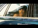 Cashflow Harlem Wan't My Love Back feat Cardi B Ryan Dudley