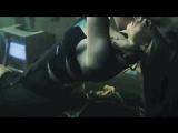 Wiz Khalifa-MIA ft Juicy J