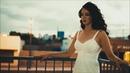 Lana Del Rey~ 13 beaches