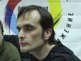 Миссия геев и лесбиянок в России