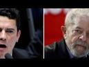 Moro confirma que nenhum valor da Petrobras foi dirigido a Lula; mas o mantém preso