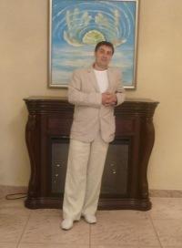 Алексей Арбузов, 23 апреля 1991, Котлас, id41767067