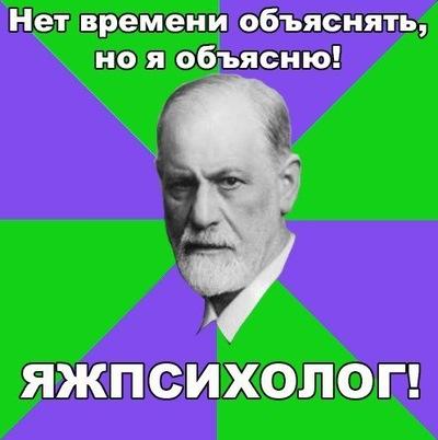 Константин Фестивальный