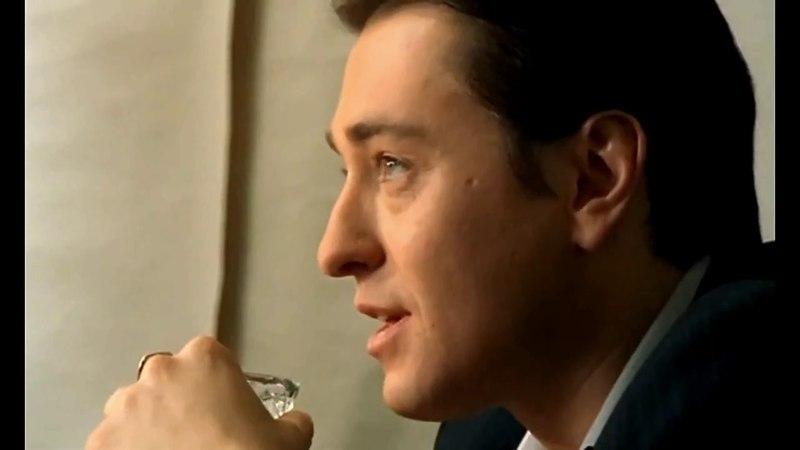 Отрывок из сериала Бригада Не буду я гнать наркоту в Россию 7 Серия HD 1080