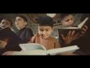 Богу Хвала! Потрясающий видеоролик о единстве всех религий мира.wmv