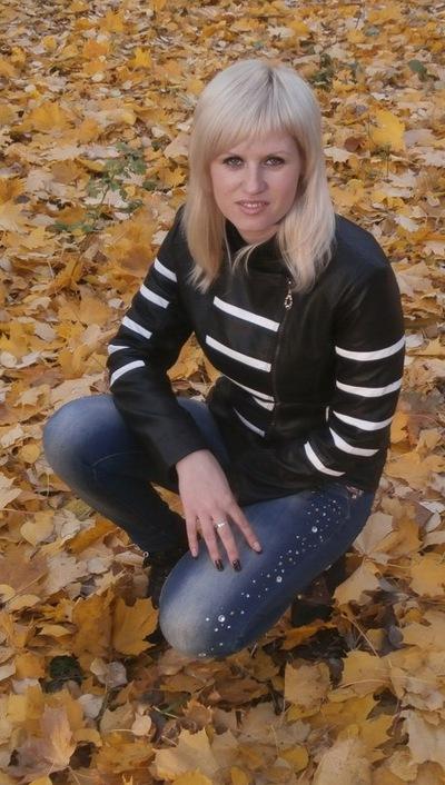 Ленка Католик, 11 апреля , Чернигов, id154054717