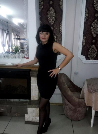 Елена Курбала, 21 декабря , Ульяновск, id205196297