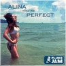FLUKE JAM - ALINA YOU'RE PERFECT
