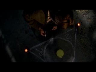 Сезон 3 серия 16 Сверхъестественное смотрите онлайн  на www.kinbo.ru Supernatural