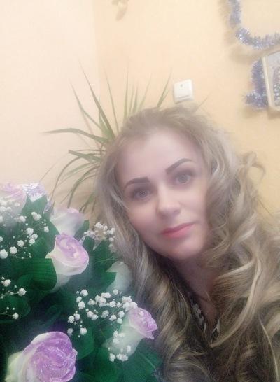 Татьяна Асманова