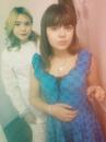 Мария Иванова фото #10