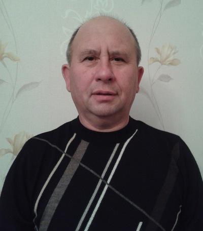 Виталий Костюк, 20 декабря 1999, Донецк, id207364881