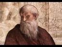 История философии. Лекция 16. Плотин: учение о человеке. Неоплатонизм