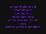 Silvia Olari Raccontami di te