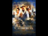 ФИЛЬМ Битва за свободу  For Greater Glory The True Story of Cristiada (2012)